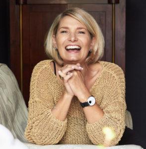 Alison Fuller, Reflexology, Hypnotherapy and Fertility Massage
