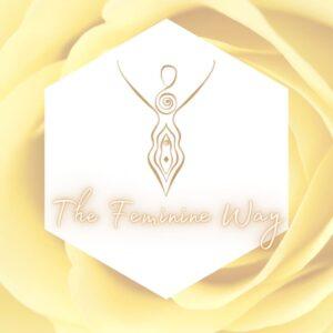 The Feminine Way