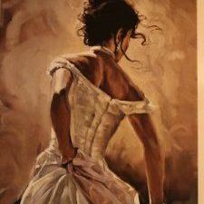 Gypsy Dance