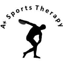 A-Logo-2