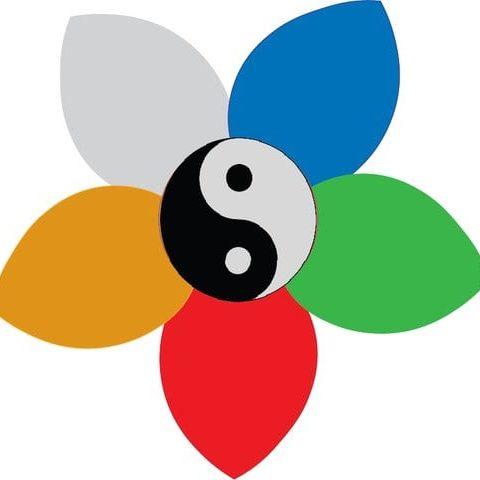 Aculives-logo