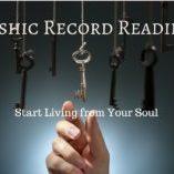 Akashic_Record_Readings