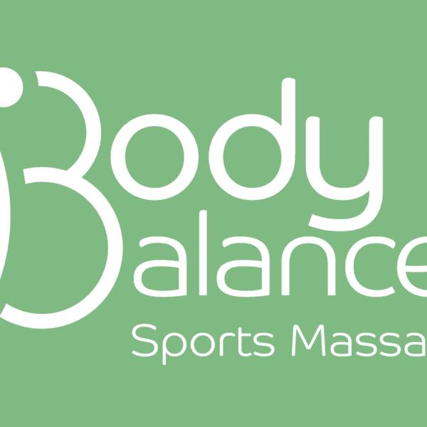Body Balance Sports Massage Fleet Hampshire
