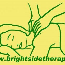 Brightside_Therapies_Logo1