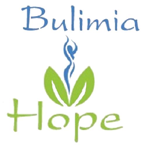 BulimiaHope-Logo-3.png