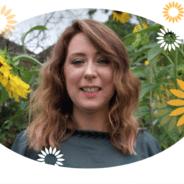 Claire-profile-pic
