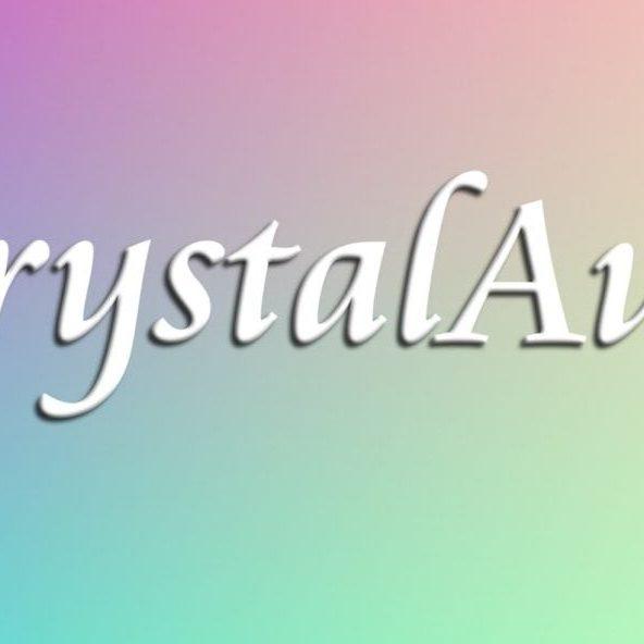 CrystalAura-FACEBOOK-COVER-1