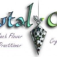 Crystal_oak_logo3.JPG