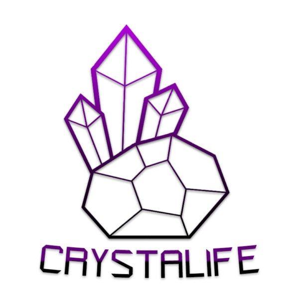 Crystalife_Colour