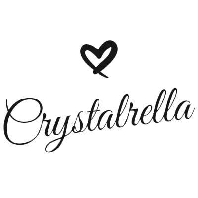 Crystalrella_Logo_-JPEG