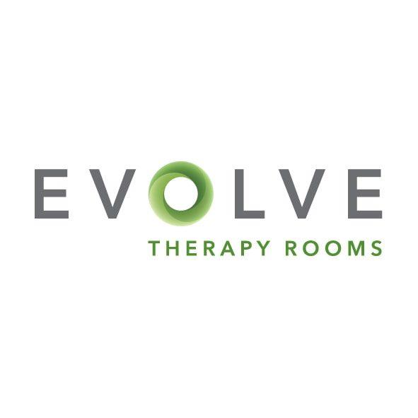 Evolve-Social-Media-Icon-1