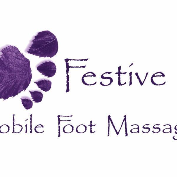 Festive_Foot_Logo_Web