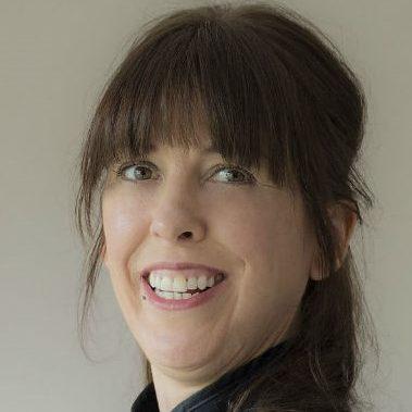 Samantha Byrne ITEC, MFHT