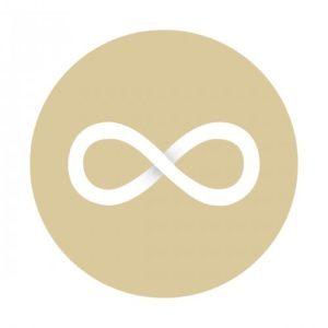 Infinity_symbol_FINAL