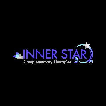 Inner_Star