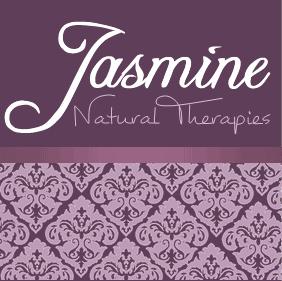 Jasmine_Natural_Therapies_Logo