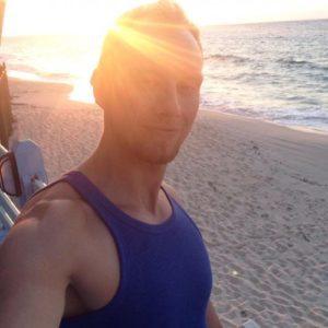 Jonny_Beach