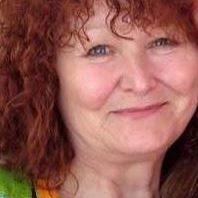 June-Meagher-profile-Congleton