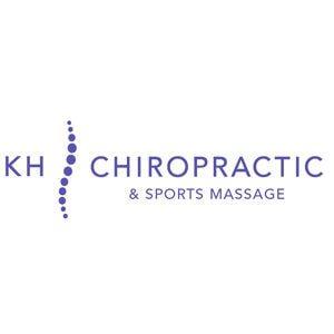KHChiropractic (The Running Works)