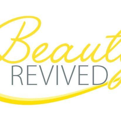 Logo-new-yellow