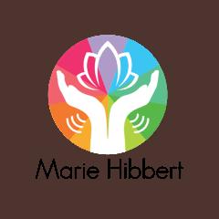 Marie-Hibbert-Logo-Final-1