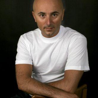 Massage_Therapist_Ben_Pianese_owner_of_Massaggi
