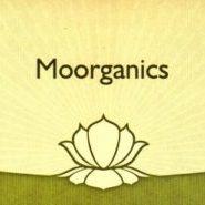 Moorganics2.JPG