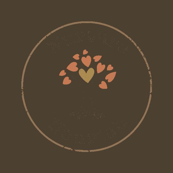 Nurture-Nourish-Logo-JR