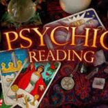 PSY-READING