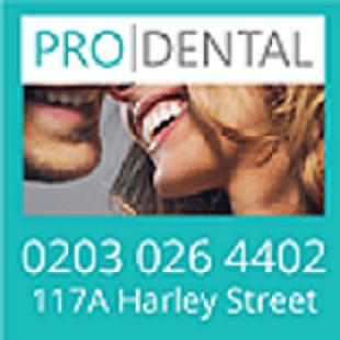 Pro_Dental_Clinic_London