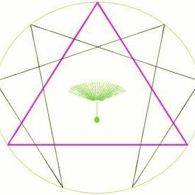 Profile_Logo_(2)1