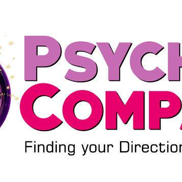 Psychic_Compass