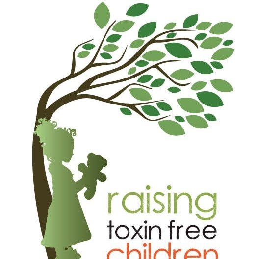 Raising_Toxin_Free_Children_Logos_FINAL-01
