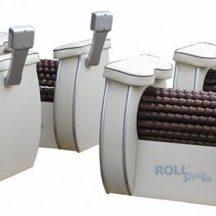 Roll_Shaper