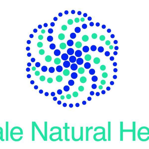 SNH-Logo-01-1