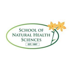SNHS-Logo-square-big
