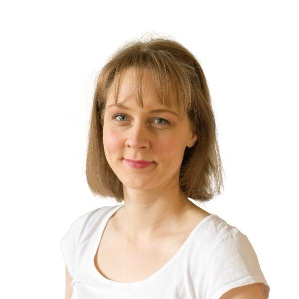 SarahGilroy