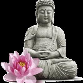 Sfeerbeeld_buddha_lotus
