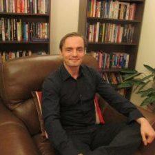 Stuart-Daniels-Hypnotherapy-Profile-Picture