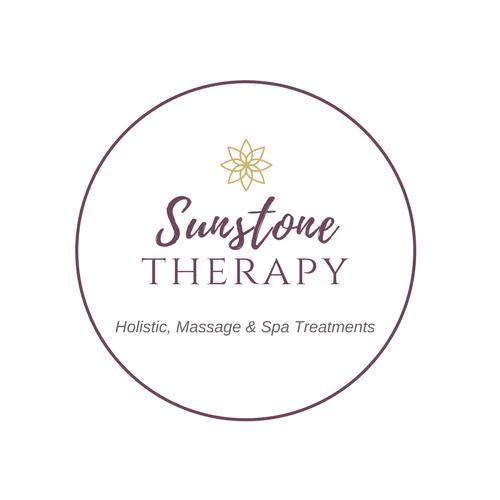 Sunstone-Therapy-Logo-FINAL