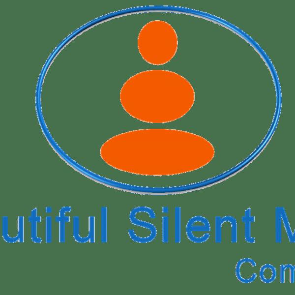 TBSMC_Full_Logo_03_08_16_0710_400DPI_1100