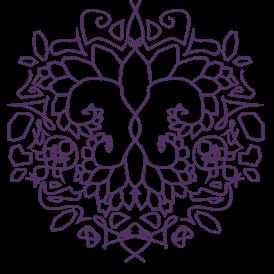 TMD_Logo_-_Purple_on_White_BG