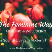 The-Feminine-Way-4