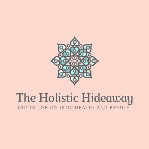 The-Holistic-Hideaway-logo-jpeg