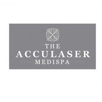 The_Acculaser_Medispa-Grey_Logo-_jpeg-Mar15-THE-GREY
