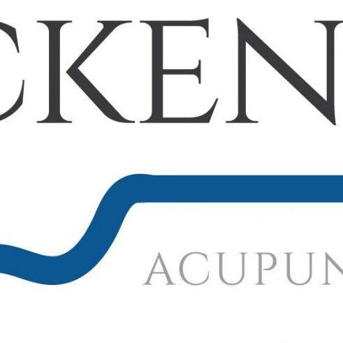 Twickenham-Acupunture-Clinic-logo