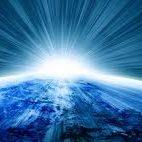 Universe_15