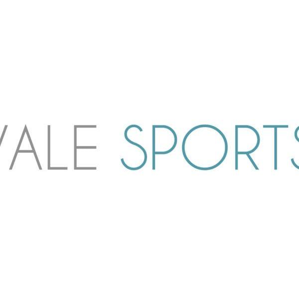 Vale_Sports_Massage_Logo_JPEG