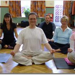 Yoga_class_pic_St_Marys2