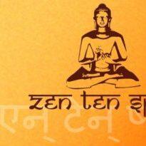 Zen_Ten_logo.JPG